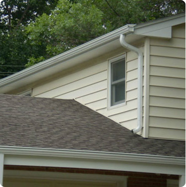 Prescription Builders Gutters, Cottage Grove, MN